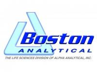 Boston Analytical Pharmaceutical and Medical Device Testing Services