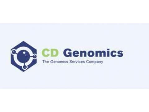Immune Repertoire Sequencing