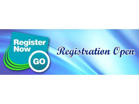 3rd International Conference & Exhibition on Tissue Preservation and Biobanking