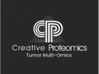 Combined Analysis of Proteomics