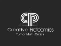 Oncology Big Data Platform