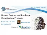 Human Factors and Predicate Combination Products 2017 before 31 march 50% Discount