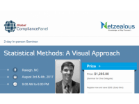 Statistical Methods A Visual Approach 2017