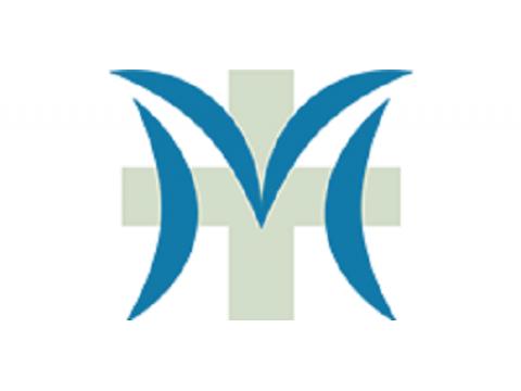 Key Factors to Write HIPAA Compliance Policies
