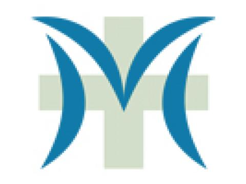 Webinar on Pediatric Financial Benchmarking