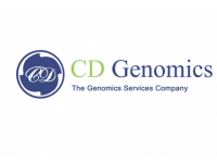 Viral Genome Resequencing
