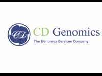 Bacterial Whole Genome De Novo Sequencing