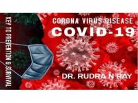 Coronavirus Disease (COVID-19) Emergency Preparation With Key To Prevention & Survival