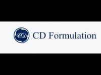 Bioavailability/Bioequivalence Detection