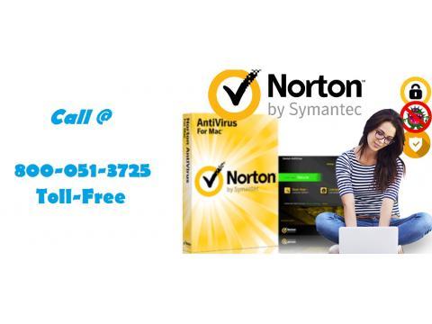 Norton Antivirus Customer Care Number UK