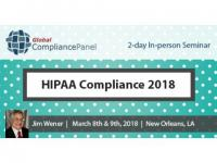 HIPAA Risk Assessment Checklist | HIPAA Compliance Training