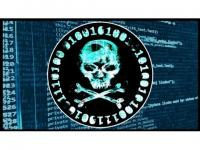 The Complete Cyber Security Course : Anonymous Browsing!