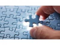 Puzzles, Gotchas, Questions at Interviews