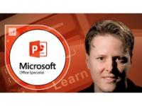 Microsoft PowerPoint – PowerPoint from Beginner to Advanced