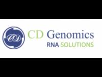 Digital RNA Sequencing