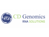 Integrative lncRNA Solutions