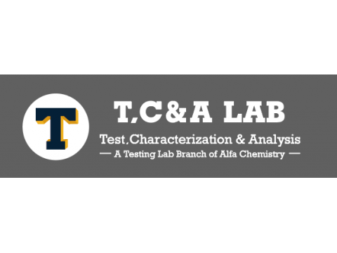 Extractables & Leachables Testing