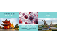 2nd International Conference on Cancer Genetics & Epigenetics