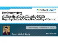 Understanding Autism Spectrum Disorder (ASD)