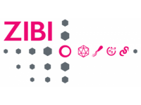 9 PhD positions in the fileds of Infection Biology and Immunology in Berlin / Germany