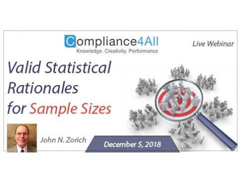 Guidance on How to (Justify) such Sample Sizes