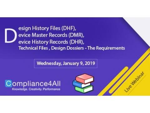 Tricks To Get The [Most Out] Of Your Device Master Records