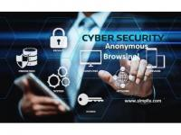 The Complete Cyber Security Course! Volume 3 : Anonymous Browsing - Simpliv