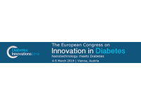 The European Congress on Innovation in Diabetes (Diabetes-Innovations2019)