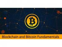 Blockchain and Bitcoin Fundamentals (40%OFF)