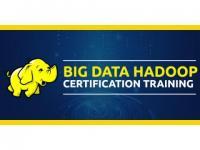 Big Data Hadoop Certification Training (Advanced Data Analytics)