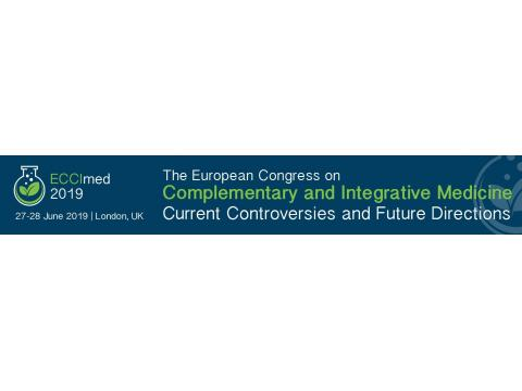 Congress on Complementary and Integrative Medicine – Current Controversies and Future Directions