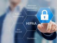 Seminar on HIPAA 2019 | HIPAA Security Risk Assessment | What's new?