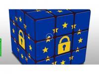 RGPD - guide complet pour la protection des données en EU - Simpliv