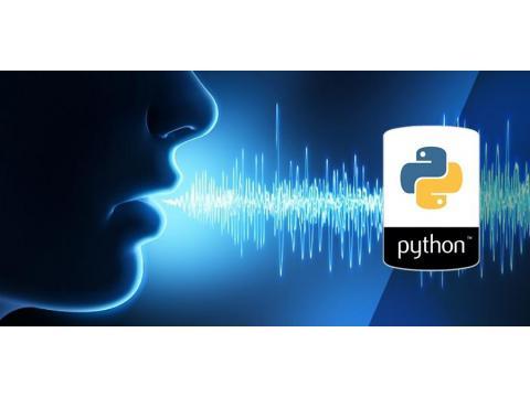 Python for Data Science - Simpliv