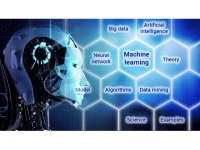 Machine Learning and Training Neural Network in MATLAB - Simpliv