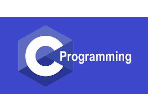 Programming in C - The Complete Course - Simpliv