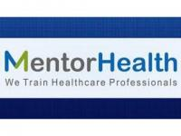 3-Hour Virtual Seminar on HIPAA Training for Compliance Officer