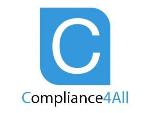 Dietary Supplements CGMPS - 21 CFR 111 Compliance