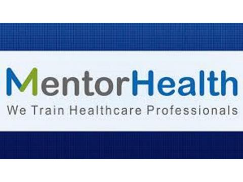 HIPAA Training for the Practice Manager