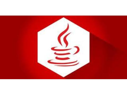 3 Components of Java Programming Language