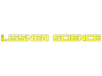 Lissner Science Media