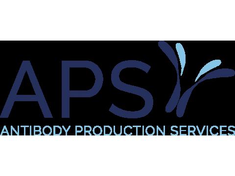 Bulk Antibody Production