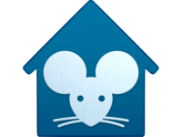Mouse Management Software
