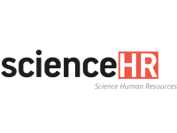 Science HR - Science and Engineering Jobs