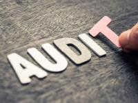 Ways To Prepare for I-9 Audits, Correction and Storage Process - 2020