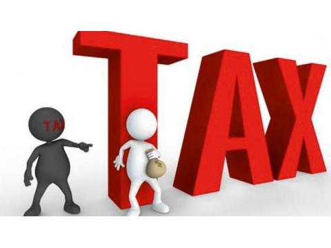 Multi-State Tax Issues, Payroll Issues,Employee Wellness  -2020