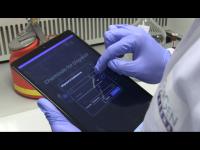 Chemical Waste Management System - Keep Labs Safer, Greener & Compliant