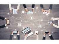 Managing Virtual Teams, Engaging Remote Employees - 2020