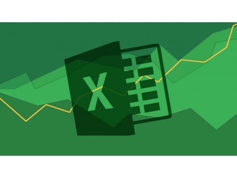 Best  Excel Functions, Excel Top Functions - 2020