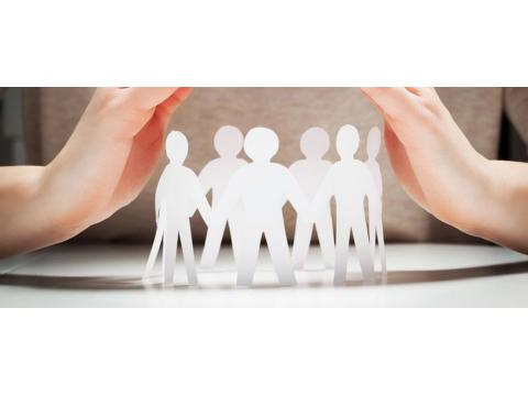 Know How Your Employees Organizing a Union, HR Training - 2020